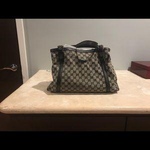 Gucci Handbag!